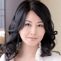 คลิปโป๊ Maika Asai ล่าสุด