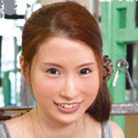 คลังสินค้า คลิปโป๊ Nana Wakui[Yuki Fuwari] - ThaiPornHD.Net