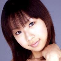 ดาวน์โหลด คลิปโป๊ Mami Hayasaki 3gp ฟรี