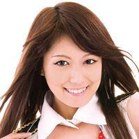 คลังสินค้า คลิปโป๊ Rin Hitomi 3gp