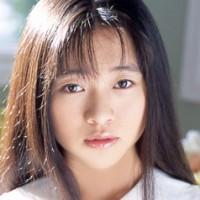 ดาวน์โหลด คลิปโป๊ Miki Amatsuka 3gp ล่าสุด