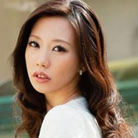 คลิปโป๊ ออนไลน์ Suzuka Asai Mp4