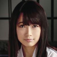คลิปโป๊ Maya Nakanishi Mp4