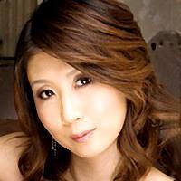 ดาวน์โหลด คลิปโป๊ Nanako Yoshioka ฟรี - ThaiPornHD.Net