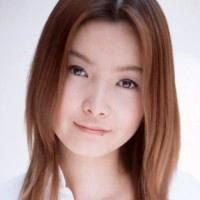 เพศภาพยนตร์ Nanami Yusa Mp4