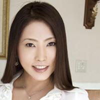 ดาวน์โหลด คลิปโป๊ Itsuki Azuma ฟรี - ThaiPornHD.Net