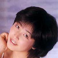 นาฬิกา คลิปโป๊ Asuka Morimura ร้อน ใน ThaiPornHD.Net