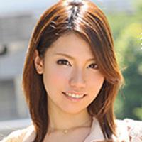 ดาวน์โหลด คลิปโป๊ Riko Chitose ร้อน ใน ThaiPornHD.Net