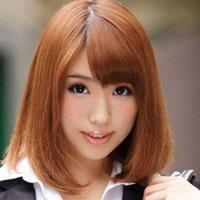 ดาวน์โหลด คลิปโป๊ Seira Matsuoka[Seira Matsuoka] Mp4