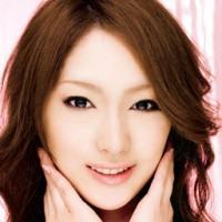 คลังสินค้า คลิปโป๊ Airi Hanabusa Mp4 ฟรี