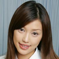นาฬิกา คลิปโป๊ Rika Nagasawa ร้อน - ThaiPornHD.Net