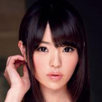 คลิปโป๊ ออนไลน์ Ai Fujisaki 2021 ร้อน