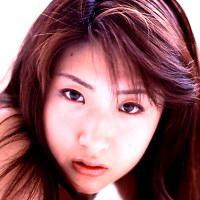 คลังสินค้า คลิปโป๊ Mirano Matsushita 3gp ฟรี