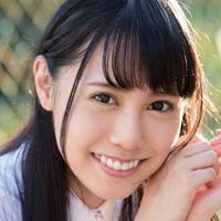 ดาวน์โหลด คลิปโป๊ Yuria Tsukino 2021 ล่าสุด