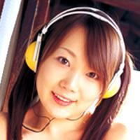 คลิปโป๊ Chihiro Hasegawa ร้อน - ThaiPornHD.Net