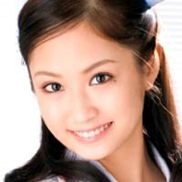 คลิปโป๊ Iori Mizuki ใน ThaiPornHD.Net