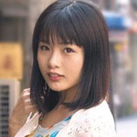 คลิปโป๊ ออนไลน์ Rino Mizushiro ดีที่สุด ประเทศไทย