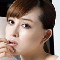 คลิปโป๊ ออนไลน์ Yui Aikawa[大野香澄] 2021 ร้อน
