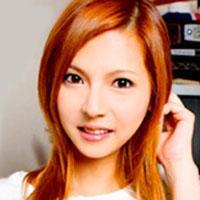 คลิปโป๊ ออนไลน์ Mami Orihara ฟรี - ThaiPornHD.Net