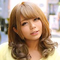 นาฬิกา คลิปโป๊ Reona Maruyama 3gp ฟรี