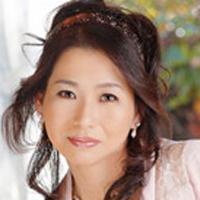 ดาวน์โหลด คลิปโป๊ Kyoka Iwashita 3gp ฟรี