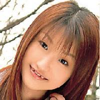 ดาวน์โหลด คลิปโป๊ Risa Hano[Yuuka Houjyou,Kurea Mutou] 3gp ล่าสุด