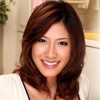 ดาวน์โหลด คลิปโป๊ Ryoko Rinne Mp4