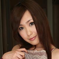 ดาวน์โหลด คลิปโป๊ Satsuki Aoyama[SatsukiYoshinaga] Mp4 ฟรี