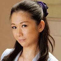 คลิปโป๊ Shinobu Ooshima ร้อน - ThaiPornHD.Net