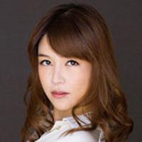 ดาวน์โหลด คลิปโป๊ Sumire Takaoka ใน ThaiPornHD.Net