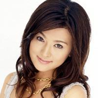 ฟรี นาฬิกา คลิปโป๊ Yu Ozawa