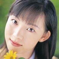 คลิปโป๊ ออนไลน์ Yui Hasegawa ล่าสุด 2021