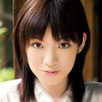 เพศภาพยนตร์ Yuna Wakui 3gp