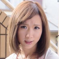 ดาวน์โหลด คลิปโป๊ Yuu Misaki ฟรี