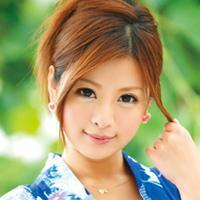 คลิปโป๊ Kaho Nanami ร้อน ใน ThaiPornHD.Net