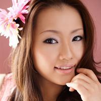 คลิปโป๊ Rika Aiuchi ดีที่สุด ประเทศไทย