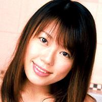 คลิปโป๊ ออนไลน์ Marimo Aso ล่าสุด - ThaiPornHD.Net