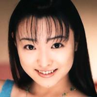 นาฬิกา คลิปโป๊ Minami Fujisaki ล่าสุด - ThaiPornHD.Net