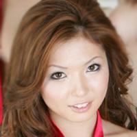 คลังสินค้า คลิปโป๊ Naami Hasegawa