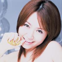 คลังสินค้า คลิปโป๊ Aya Takahara - ThaiPornHD.Net
