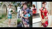 หนังav pmv chinese striptease relax 2 ดีที่สุด ประเทศไทย