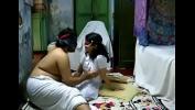 คลังสินค้า คลิปโป๊ desi indian savita bhabhi sex mms ร้อน