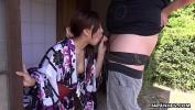 เพศภาพยนตร์ japanese wife maki horiguchi sucks dick uncensored ฟรี