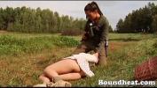 ดูหนังxxx lesbian slave huntress part one new ดีที่สุด ประเทศไทย