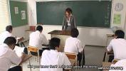 หนัง18 nasty asian teacher sucking and blowing her students ดีที่สุด ประเทศไทย
