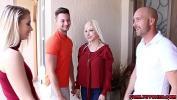 หนังโป๊ Spanksgiving With Sierra Nicole 2021 ร้อน